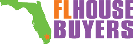 Sell-Your-House-Fast.com Logo